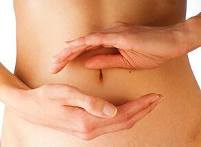 hands-stomach2