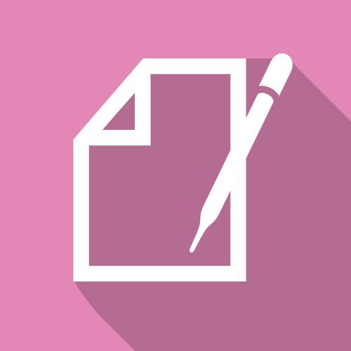 APPT-Icon
