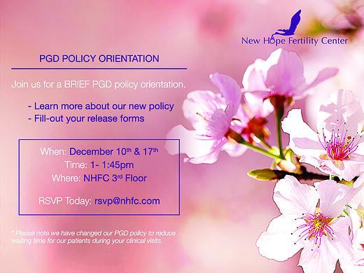PGD_Orientation2014-1