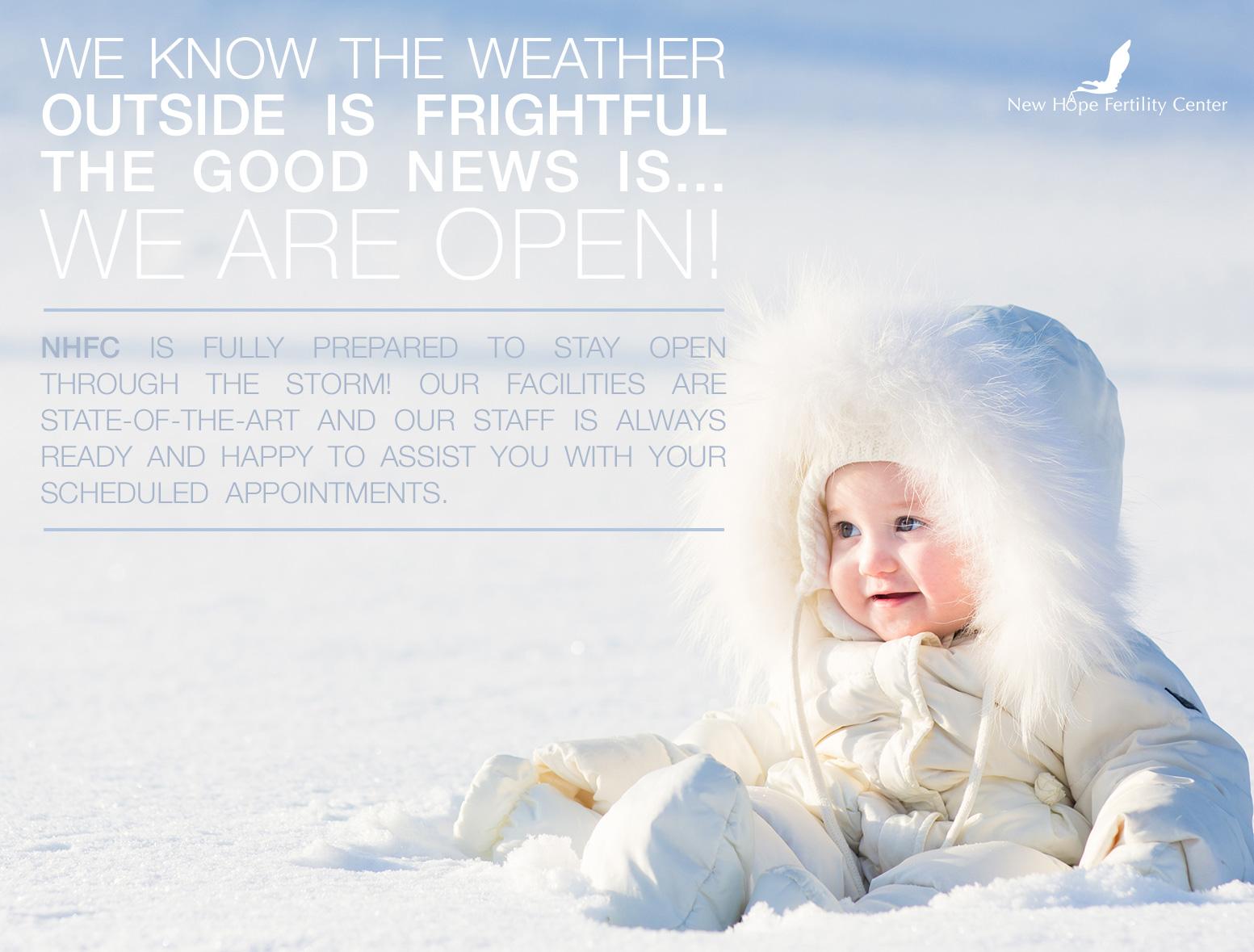 2015-winter-storm-2