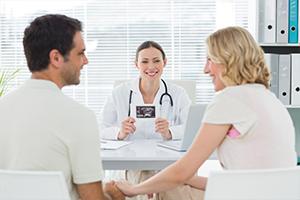 doctor-couple-blog