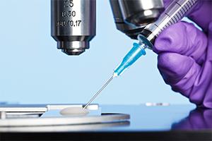 nyc fertility clinics