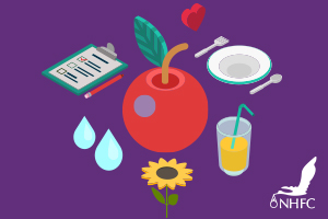 health tips for fertility