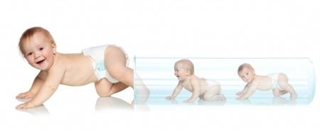 infertility-specialist