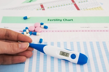 conventional ivf