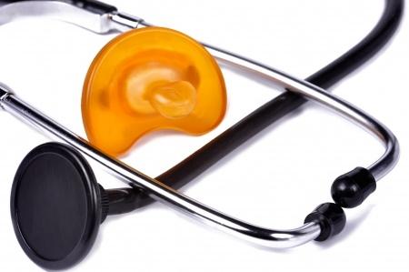 nyc-fertility-clinics