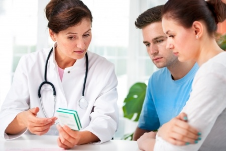 infertility-specialists