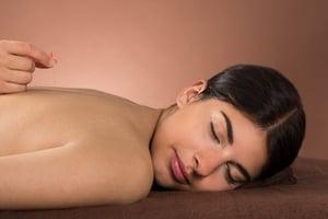 Acupuncture 5