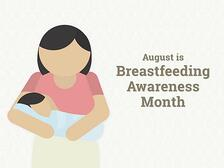 August-is-Breastfeeding-Month