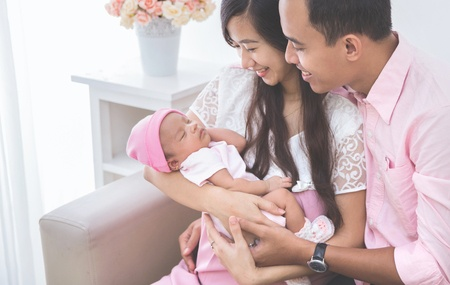 Baby With Couple (2).jpg