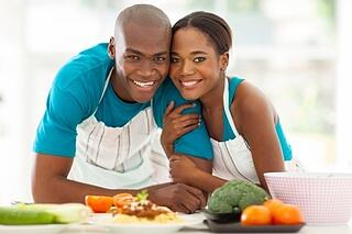 Couple With Healthy Food.jpg