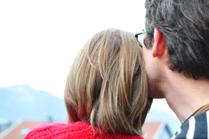 Couple-Looking-.png