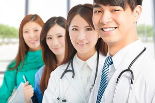 Doctor and Team.jpg
