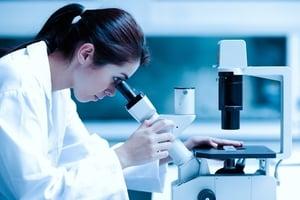 EmbryoScope Technology