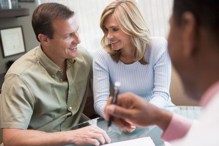 Fertility Assessment Dr Pt Consult