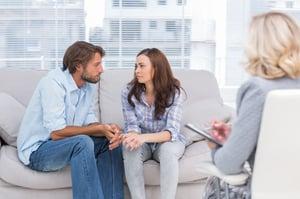 Fertility Counseling (2)