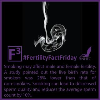 Fertility-Fact-Friday-Smoking_1.jpg