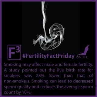 Fertility-Fact-Friday-Smoking_1.jpg