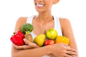 Healthy Way (2)