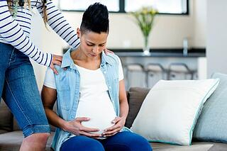 Lesbian Couple Pregnant (2).jpg
