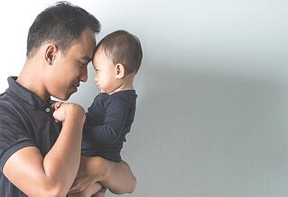 Man With Baby.jpg