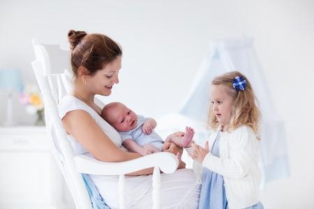 Mother Baby Sibling-2.jpg