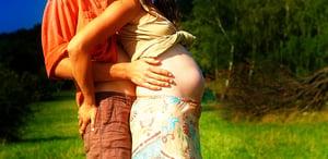 Pregnant Couple (6)
