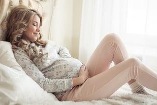 Pregnant Woman (6).jpg