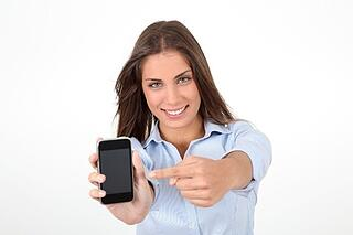 Woman With Smartphone.jpg