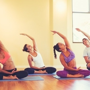 Yoga Group-367244-edited
