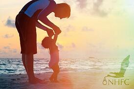 dad_and_daughter_walk_