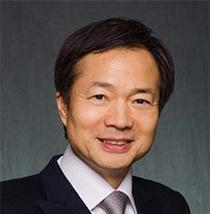 new-hope-fertility-center-dr-john-zhang