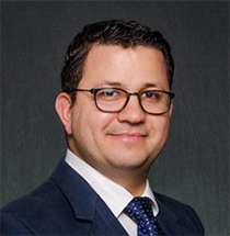 new-hope-fertility-center-dr-zaher-merhi