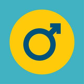 male-fertility-facts-320x320.jpg
