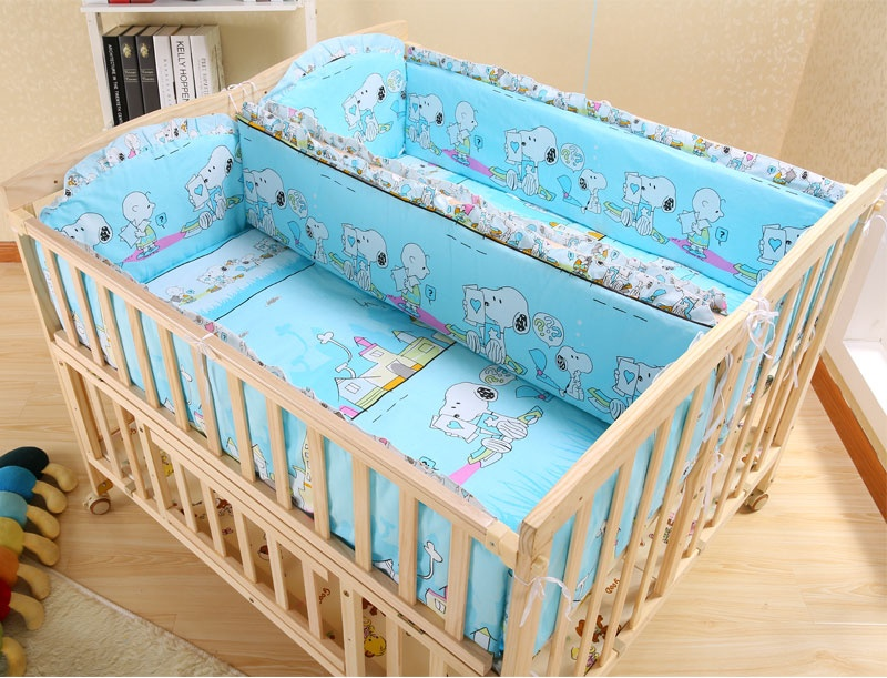 twin craddle.jpg