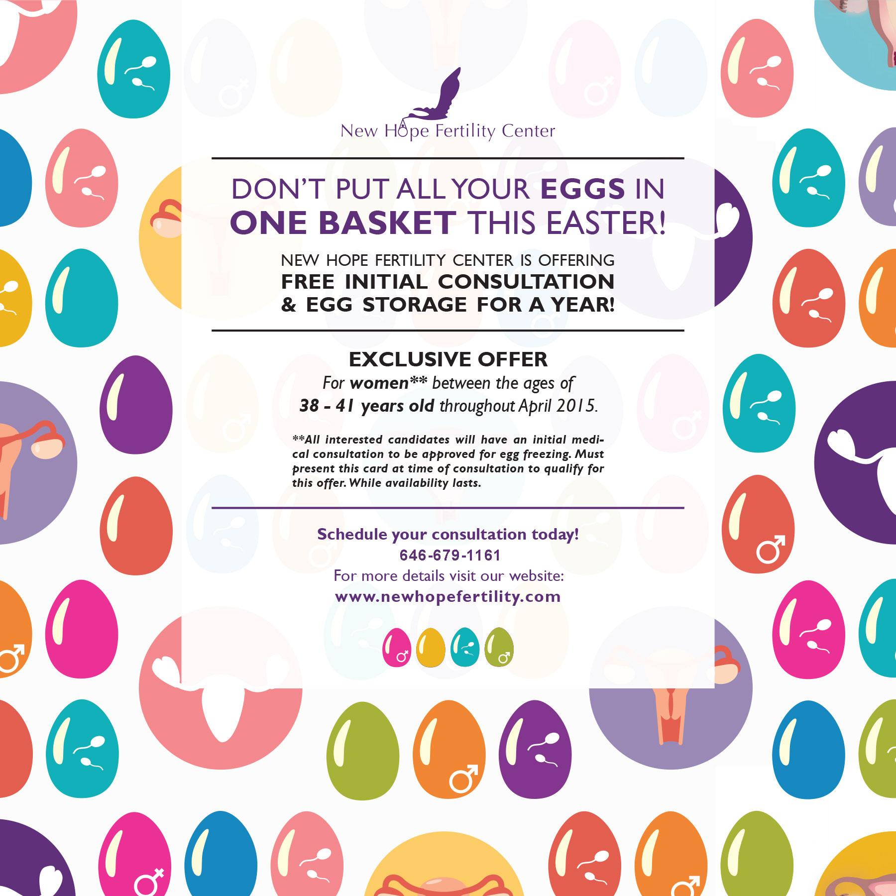 egg-freezing-easter
